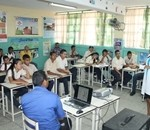 Foto-1 FSC EMBARAZO ADOLESCENTE