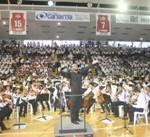 FOTO 1 sinfonica